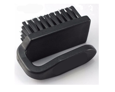 U Style ESD Anti Static Brush